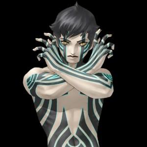 EaterOfCheese's avatar
