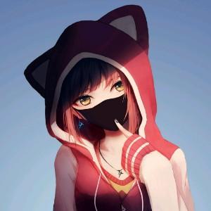 SABI 0501's avatar