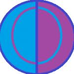 NotEmmanIsPortal's avatar