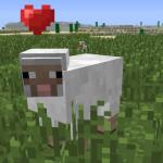 Justin P 1031's avatar