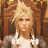 Akaza's avatar