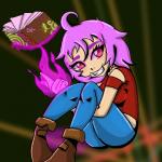 Tepig28's avatar