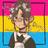 M0nst3rsLurkiing's avatar
