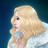 Аватар Fata Aurora