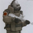 Аватар Солдат патруля альянса