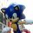 Mauraabdon's avatar