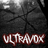 UltravoX's avatar