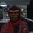 ItsNerdz's avatar