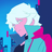 Śubārashī4's avatar