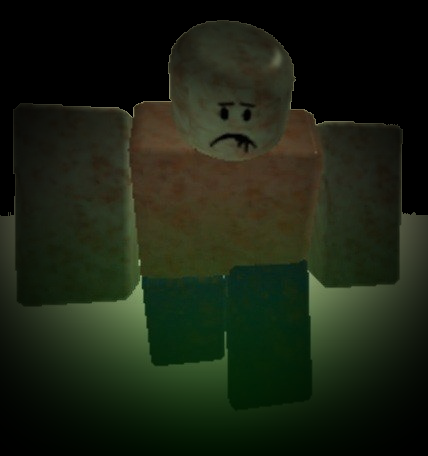 CorruptedOof's avatar