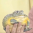 Песчанозвёздная's avatar