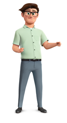 Ted templeton boss baby.png