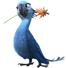 In Rio 2.png