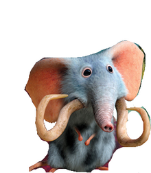 Mousephant4.png