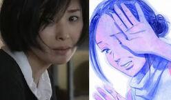 Kiriko (1)