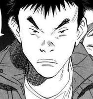 188px-Kenji