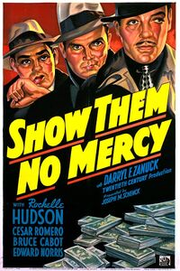 Show Them No Mercy! (1935) Poster.jpg