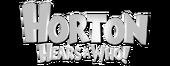 Horton hears a who logo.png