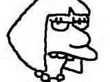 Elrita Simpson