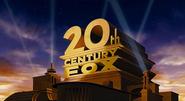 20th Century Fox (1994, no byline, no (R) symbol)
