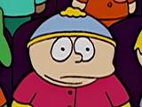 Eric Cartman (The Simpsons)