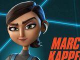 Marcy Kappel