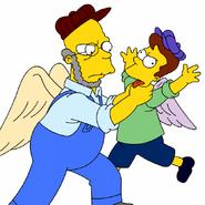 600px-Urgroßvater Simpson