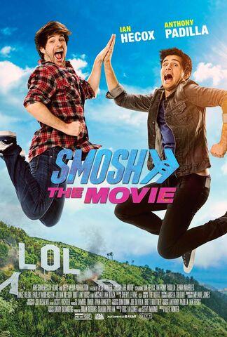 SmoshMovie2015.jpg