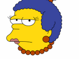 Claretta Simpson