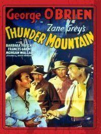 Thunder Mountain (1935) Poster.jpg