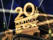 20th Century Fox 1935 Color