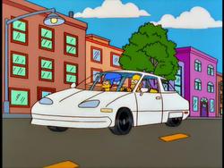 The Simpsons Elec-Taurus.png