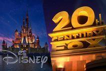 Disney-Fox.jpg