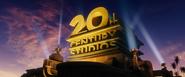 20th Century Studios (2020)
