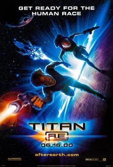 Titan ae xxlg.jpg