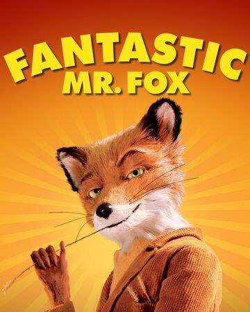 Fantastic Mr. Fox.jpg