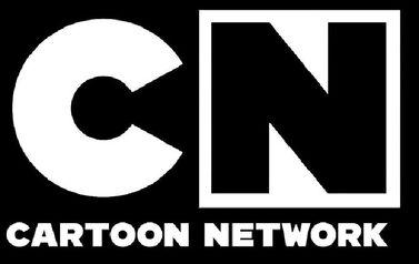 Cartoon Network Channel Logo.jpg