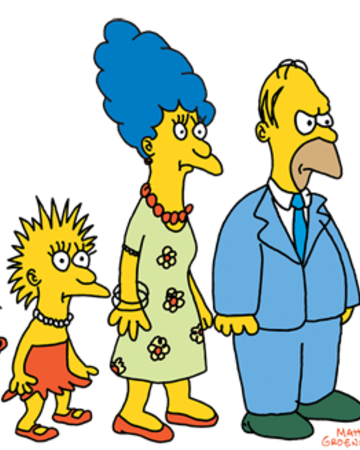 Simpsons on Tracey Ullman.png