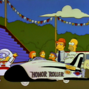 The Simpsons Honor Roller.png