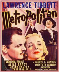 Metropolitan (1935) Poster.jpg