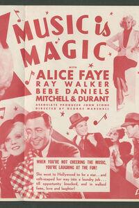 Music Is Magic (1935) Poster.jpg