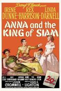 Anna and the king of siam75