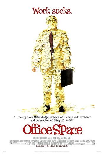 Office-Space-1999-movie-poster.jpg