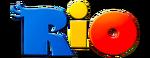 Rio-51df0e7350937.png