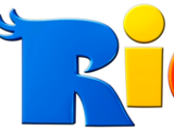 Rio (franchise)