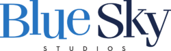 Blue sky studios logo.png