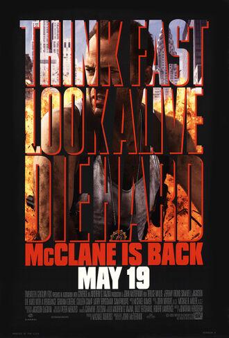 Die-hard-with-a-vengeance-teaser-poster.jpg