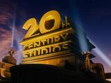 20th Century Studios Fanfare