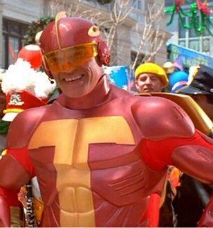 Jingle All the Way Turbo Man.jpg