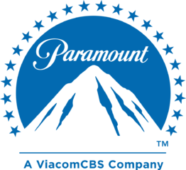 Paramount Pictures 2020 (Blue).png